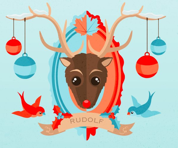 http://dribbble.com/shots/359079-Hey-Rudolf-Where-are-you